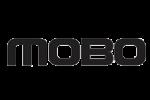 logo-mobo
